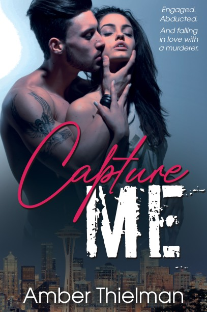 capture_me_ebook